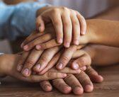 Comment devenir une famille d'accueil ?