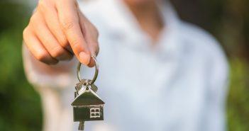 Bretagne : forte augmentation du nombre de logements en 50 ans