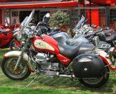 Quelle moto puis-je conduire sans permis?