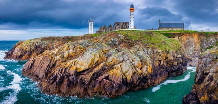 Quels lieux visiter en Bretagne en amoureux ?